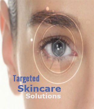 IsisMD-Targeted-skincare312